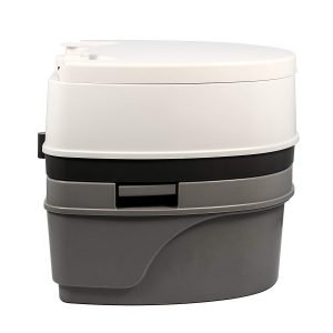 Camco 41544 Travel Toilet5 300x300 image
