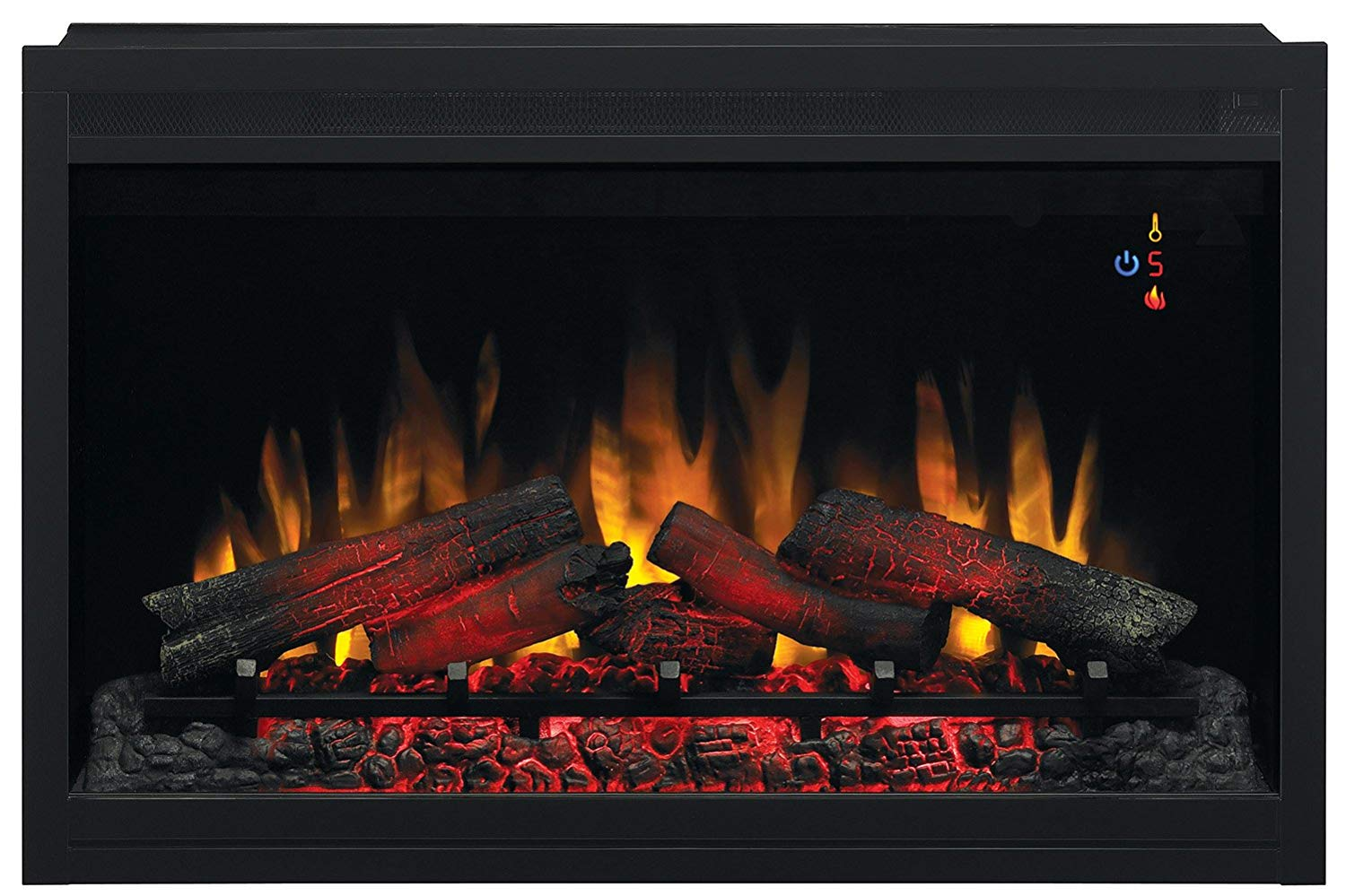 ClassicFlame 36EB110-GRT_1