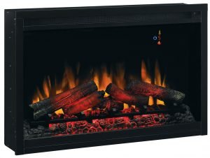 ClassicFlame 36EB110 GRT 2 300x226 image