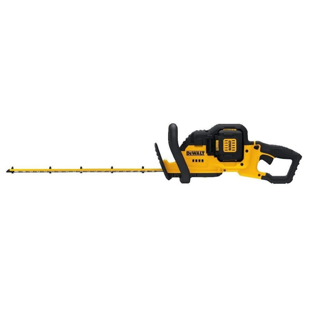 5 Best Cordless Hedge Trimmers (Aug  2019) – Reviews & Buying Guide