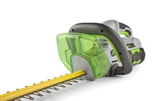 EGO Power+ 24-inch Hedge Trimmer-1