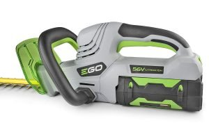 EGO Power+ 24-inch Hedge Trimmer-2