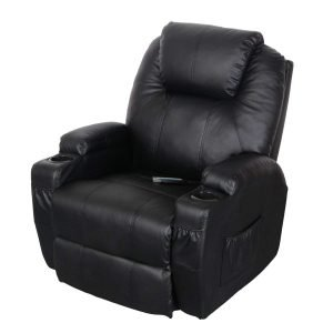 Esright Massage Recliner Chair 2 300x300 image