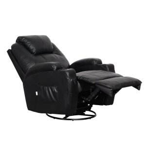 Esright Massage Recliner Chair 3 300x300 image