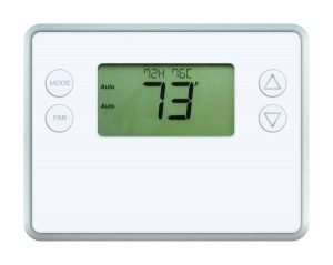 GoControl Thermostat 1 300x239 image