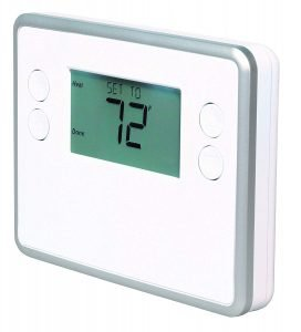 GoControl Thermostat0 272x300 image