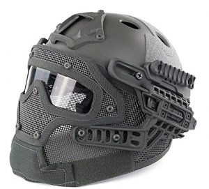 H World Shopping Tactical Protective Helmet 1 300x271 image