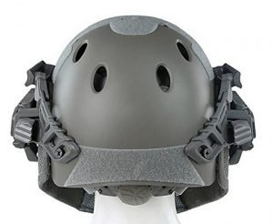 H World Shopping Tactical Protective Helmet 3 300x246 image