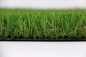 Imozel Premium Outdoor Artificial Lawn and Turf Grass-2