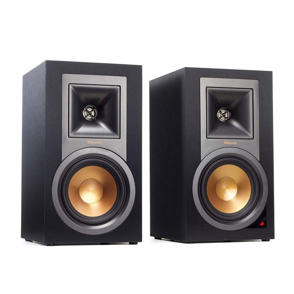 6 Best Speakers for Vinyl (Aug  2019) – Reviews & Buying Guide