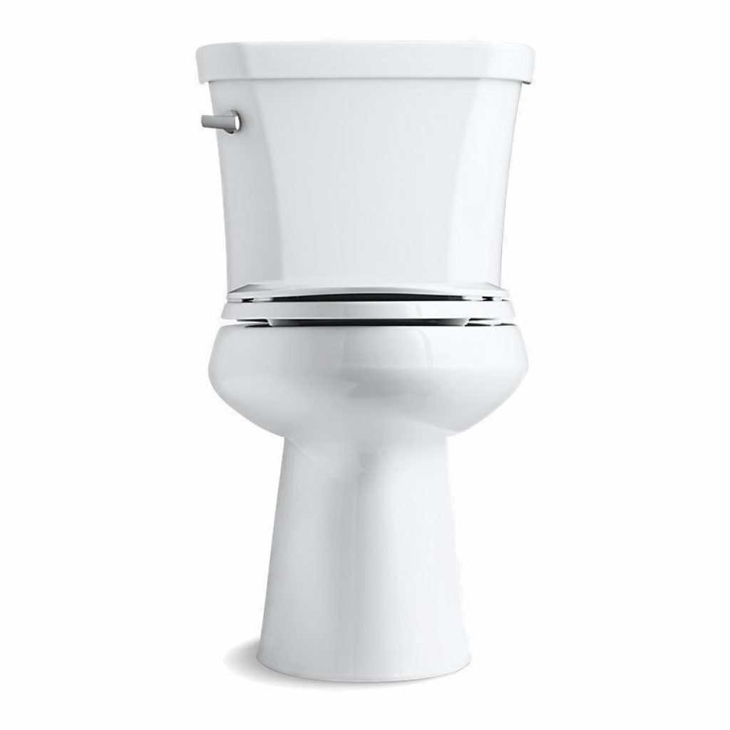 12 Best Toilets Dec 2019 Reviews Amp Buying Guide