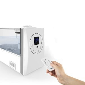 LEVOIT Warm and Cool Mist Ultrasonic Humidifier1 300x300 image