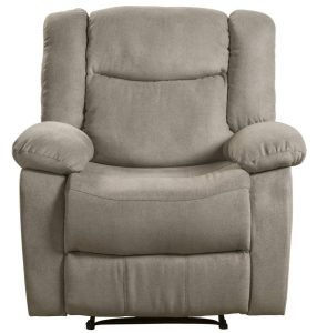 Lifestyle Power Recliner 1 286x300 image
