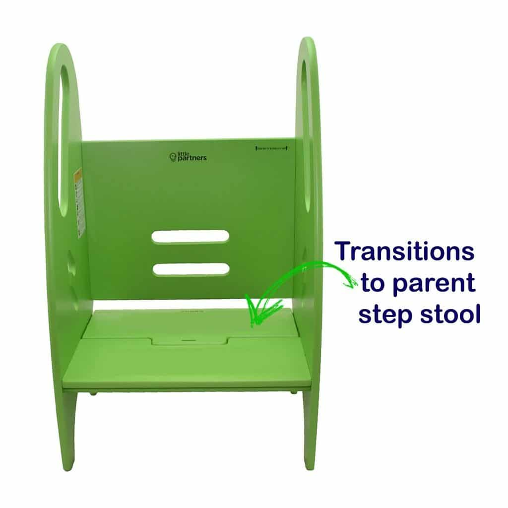 Outstanding 7 Best Toddler Step Stools Dec 2019 Reviews Buying Guide Andrewgaddart Wooden Chair Designs For Living Room Andrewgaddartcom