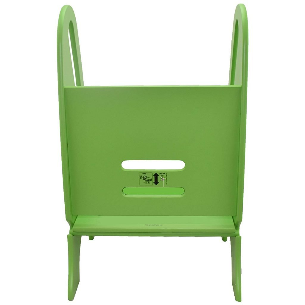 7 Best Toddler Step Stools Dec 2019 Reviews Amp Buying
