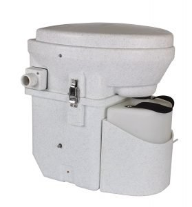 Natures Head Self Contained Composting Toilet0 279x300 image
