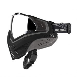 Push Unite Paintball Mask 1 300x300 image