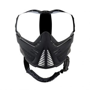 Push Unite Paintball Mask 2 300x300 image