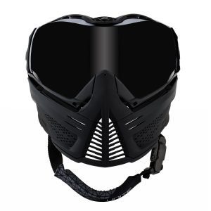 Push Unite Paintball Mask 3 300x300 image