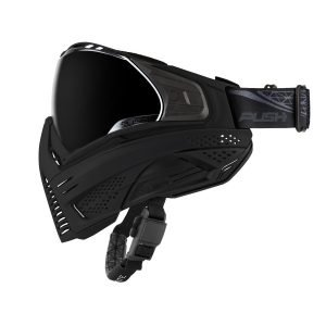 Push Unite Paintball Mask 4 300x300 image