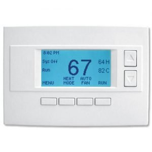 RCS Z Wave Communicating Thermostat 001 01773 1 300x300 image