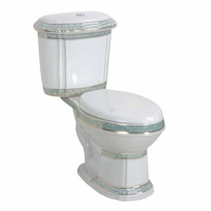 Renovators Supply Toilet 1 300x300 image