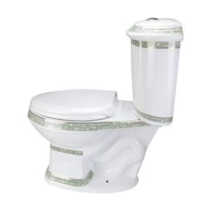 Renovators Supply Toilet0 300x300 image