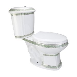 Renovators Supply Toilet3 300x300 image