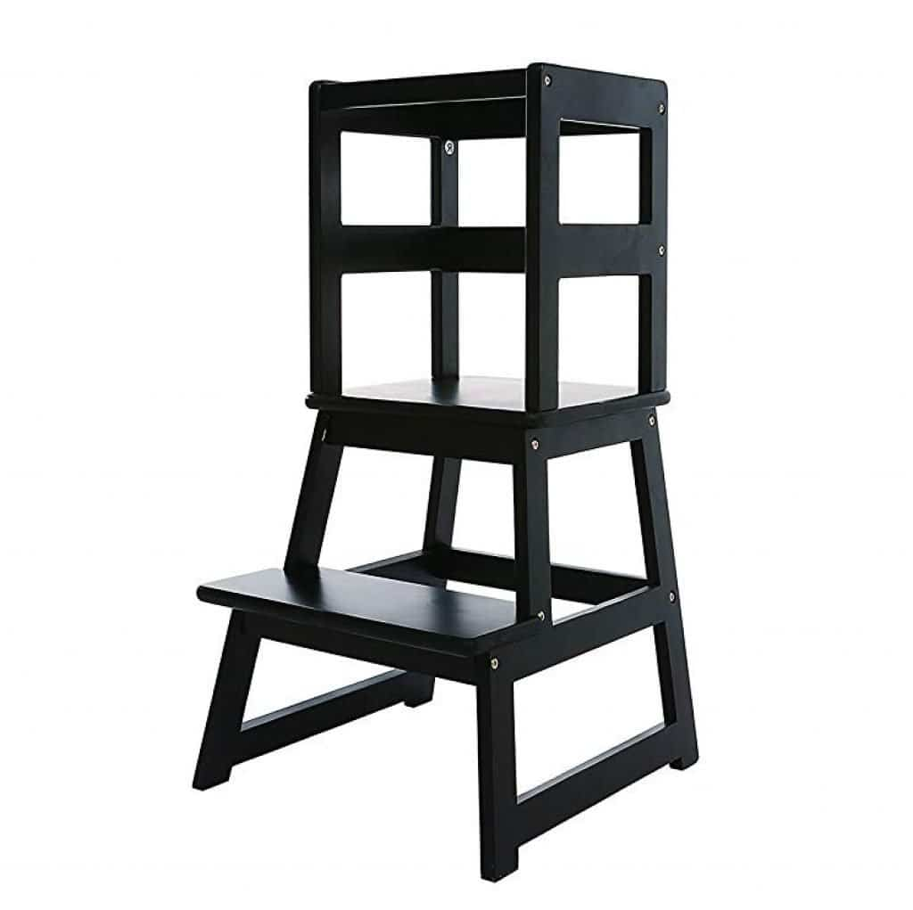 Stupendous 7 Best Toddler Step Stools Dec 2019 Reviews Buying Guide Andrewgaddart Wooden Chair Designs For Living Room Andrewgaddartcom
