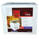 Sanitation Equipment Visa Potty 2481