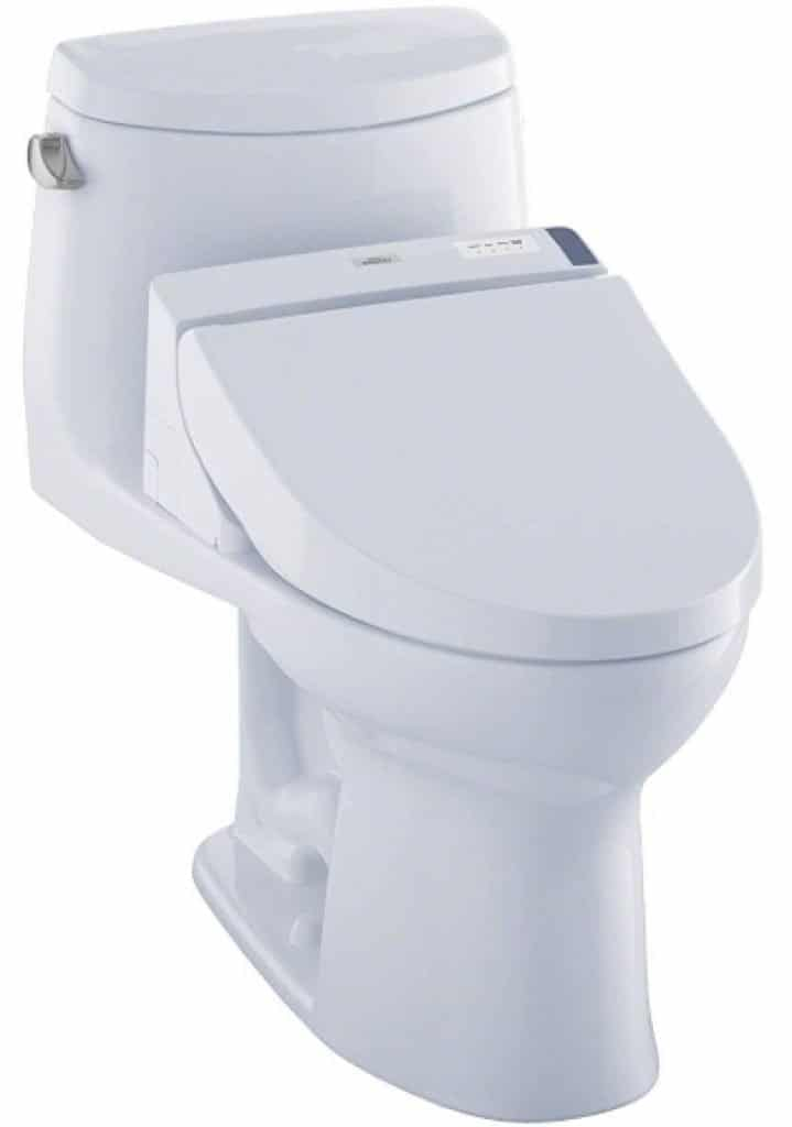 3 Best Modern Toilets Jul 2019 Reviews Amp Buying Guide