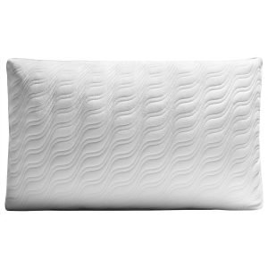 Tempur-Pedic TEMPUR-Adapt ProLo Queen Size Pillow