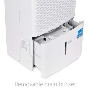 Tosot 70 Pint Dehumidifier with Internal Pump 1 1 300x300 image