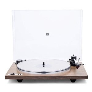 U-Turn Audio - Orbit Special Turntable-1