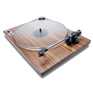 U-Turn Audio - Orbit Special Turntable-2
