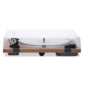 U-Turn Audio - Orbit Special Turntable-3