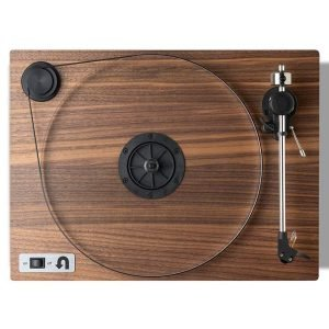U-Turn Audio - Orbit Special Turntable-4