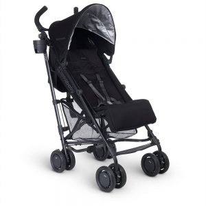 UPPAbaby G LUXE Stroller 300x300 image