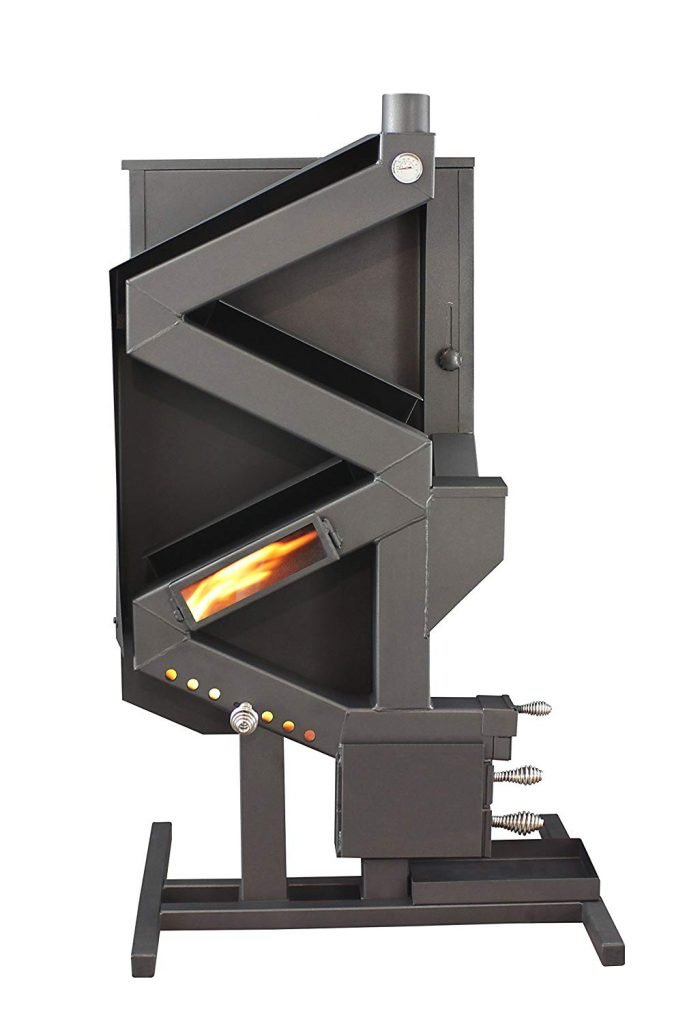 8 Best Pellet Stoves Aug 2019 Reviews Amp Buying Guide