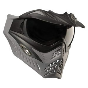 V Force Grill Paintball Mask 1 300x300 image