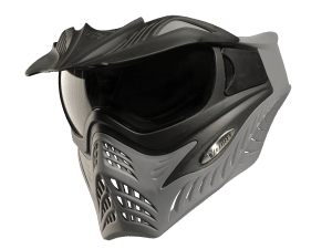 V Force Grill Paintball Mask 2 300x225 image