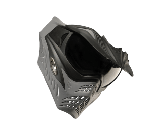 V Force Grill Paintball Mask 3 300x275 image