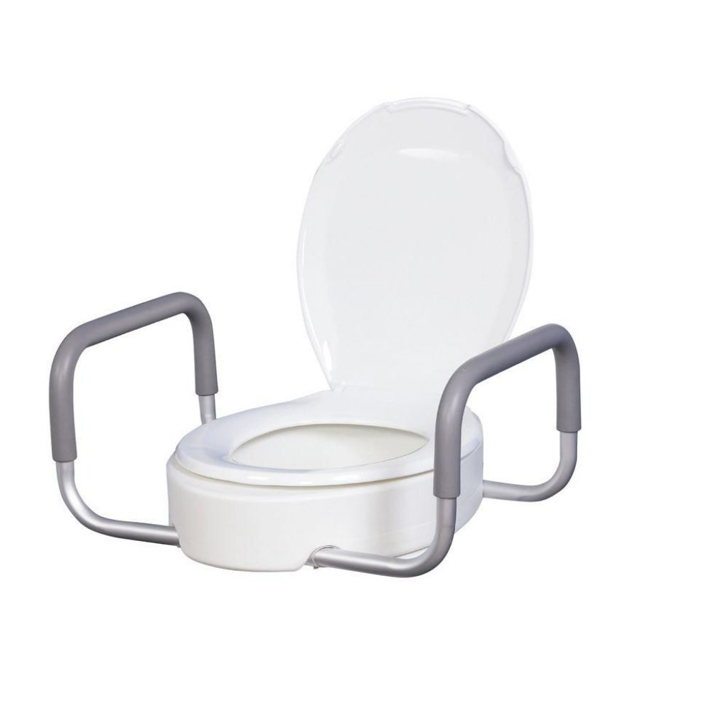 9 Best Toilet Seats Oct 2019 Reviews Amp Buying Guide