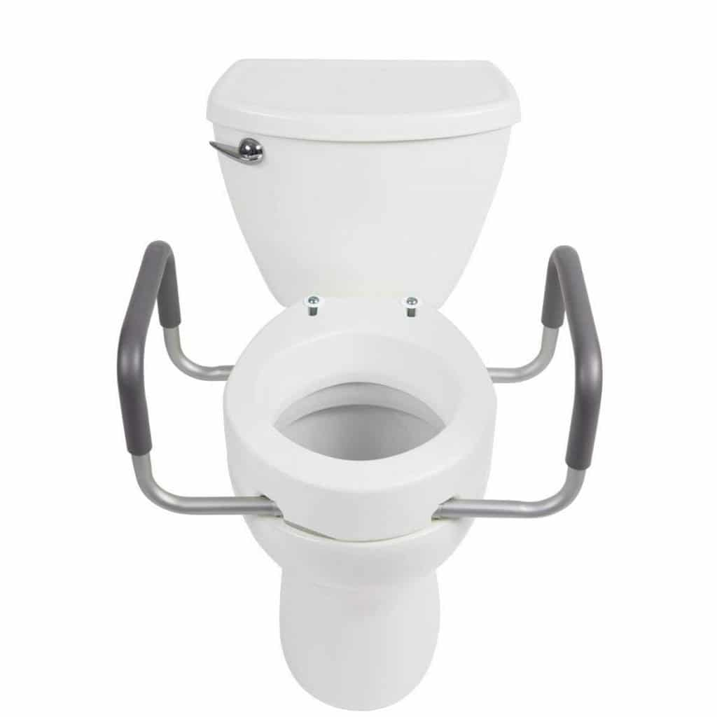 Awe Inspiring 9 Best Toilet Seats Nov 2019 Reviews Buying Guide Pabps2019 Chair Design Images Pabps2019Com
