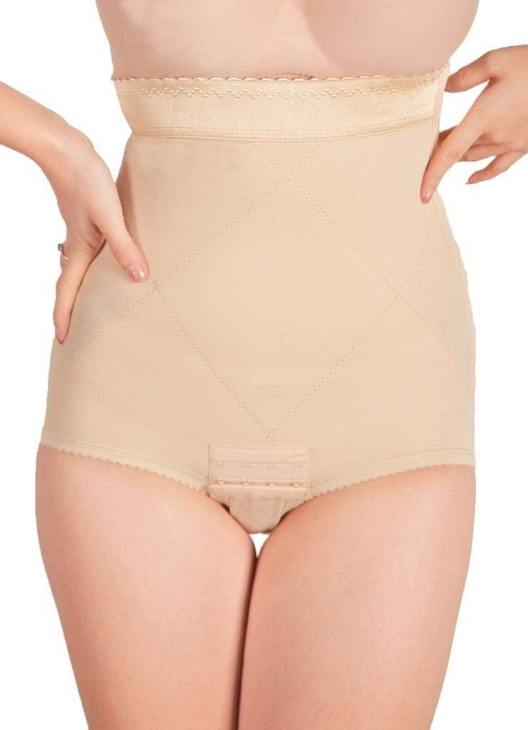 7 Best Postpartum Girdles (Sept  2019) - Reviews & Buying Guide