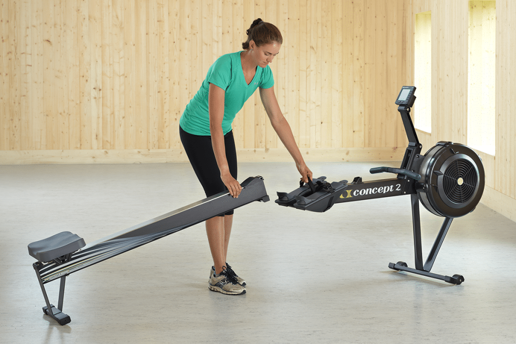 ciid concept 2 rower black separating 1024x683 image