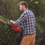 cordless-hedge-trimmer_main1