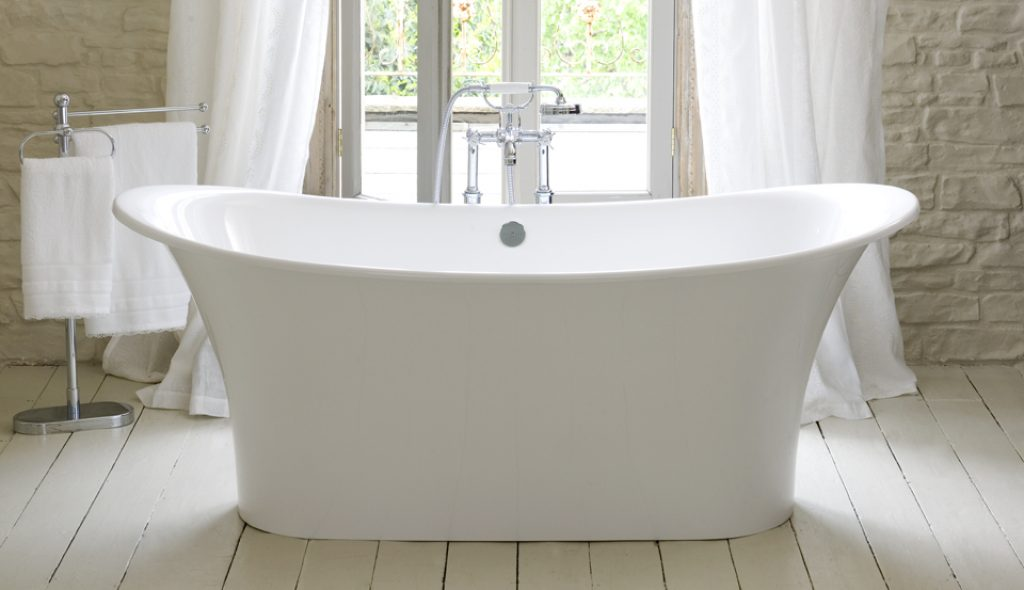 either-or-jetted-or-soaking-tub-jetted-soaking-tubs-serl-decor-soaking-tub-with-jets