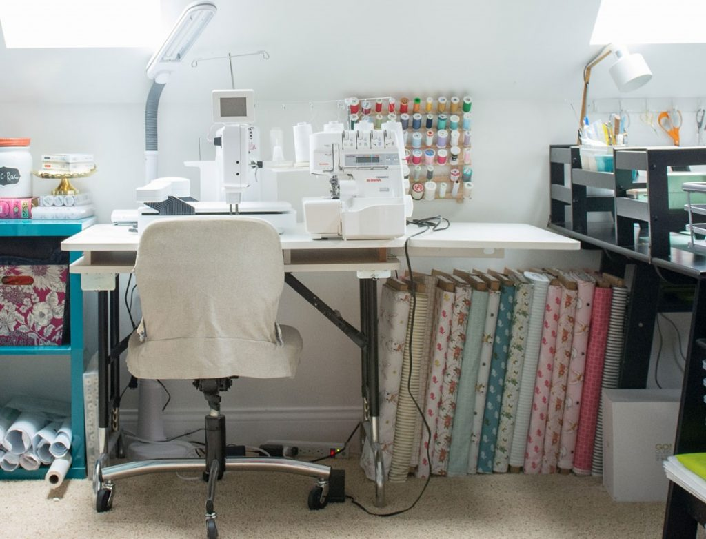 sewing-space-ideas