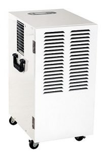 Active Air Commercial Dehumidifier 100 Pint 2018 Model 1 201x300 image